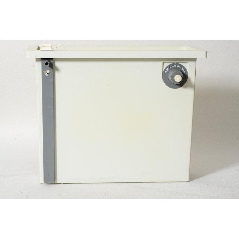 Paterson Wässerungsautomat 30x40