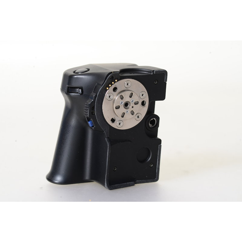 Mamiya Power Winder WG402 M645 Pro