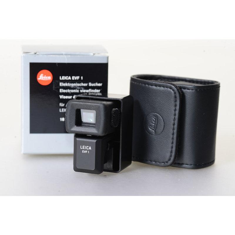 Leica Elektronischer Sucher EVF 1