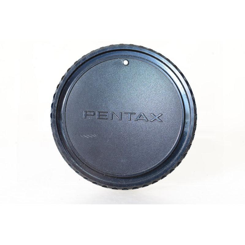 Pentax Gehäusedeckel 645