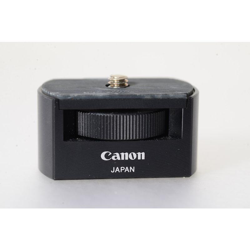 Canon Stativadapter TS-E