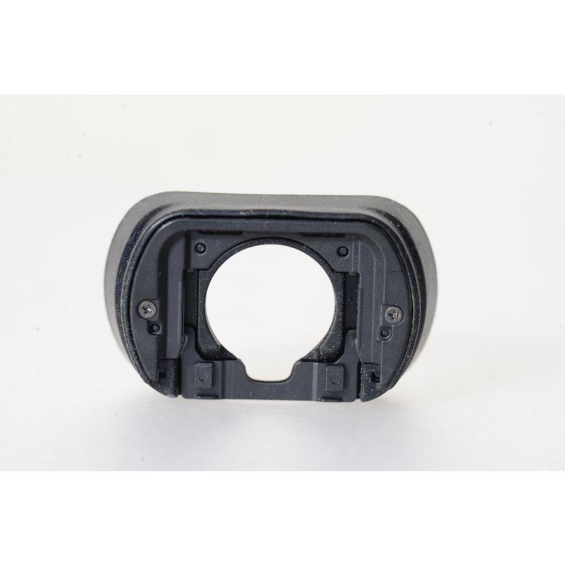 Fujifilm Augenmuschel EX-XT L