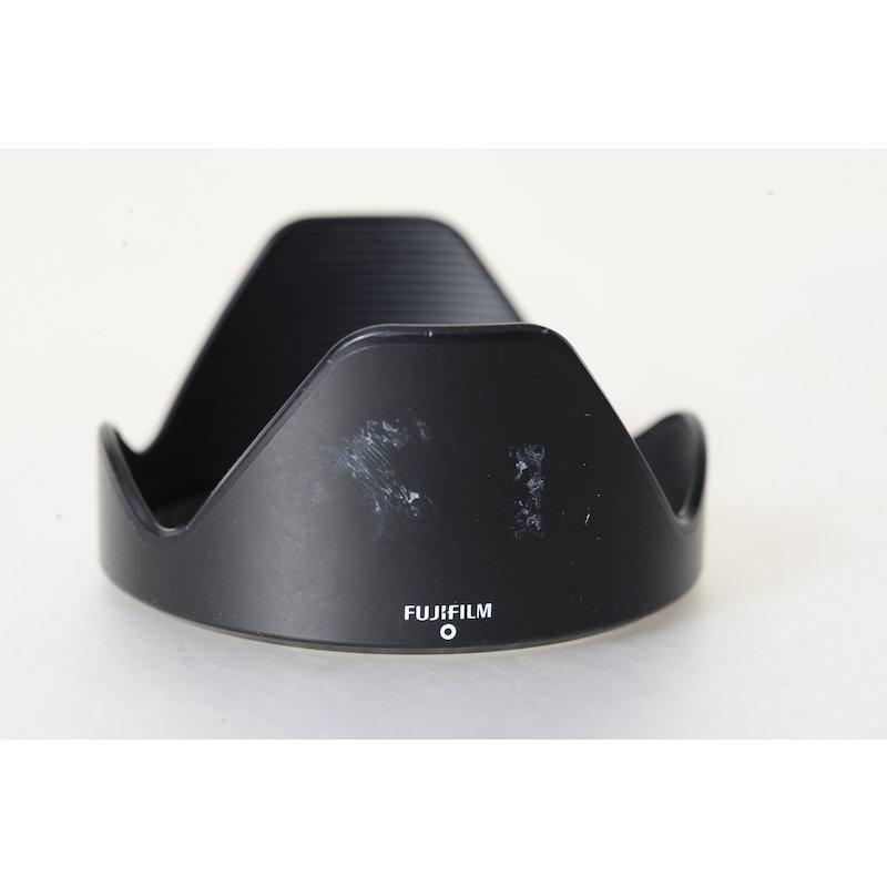 Fujifilm Geli.-Blende LH-XF-09 EBC XF 3,5-5,6/18-135 R LM O
