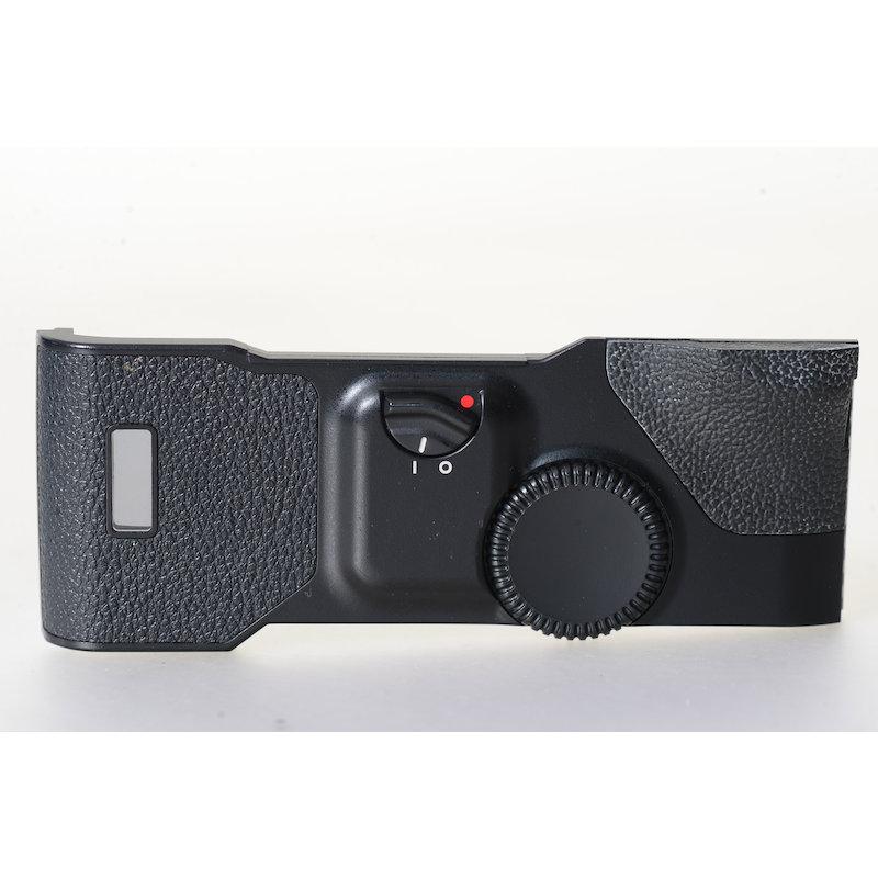 Canon Rückwand EOS-1/3