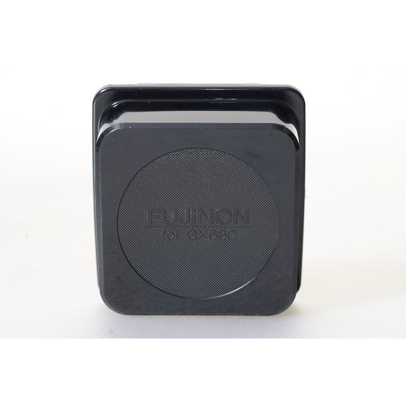 Fuji Objektivrückdeckel Fuji GX680