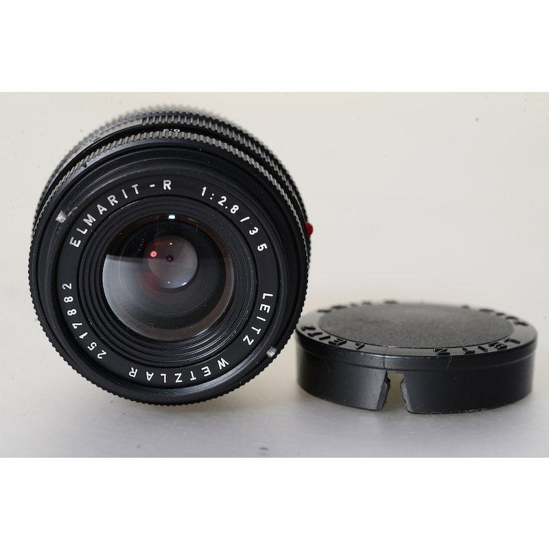 Leica Elmarit-R 2,8/35 E-48