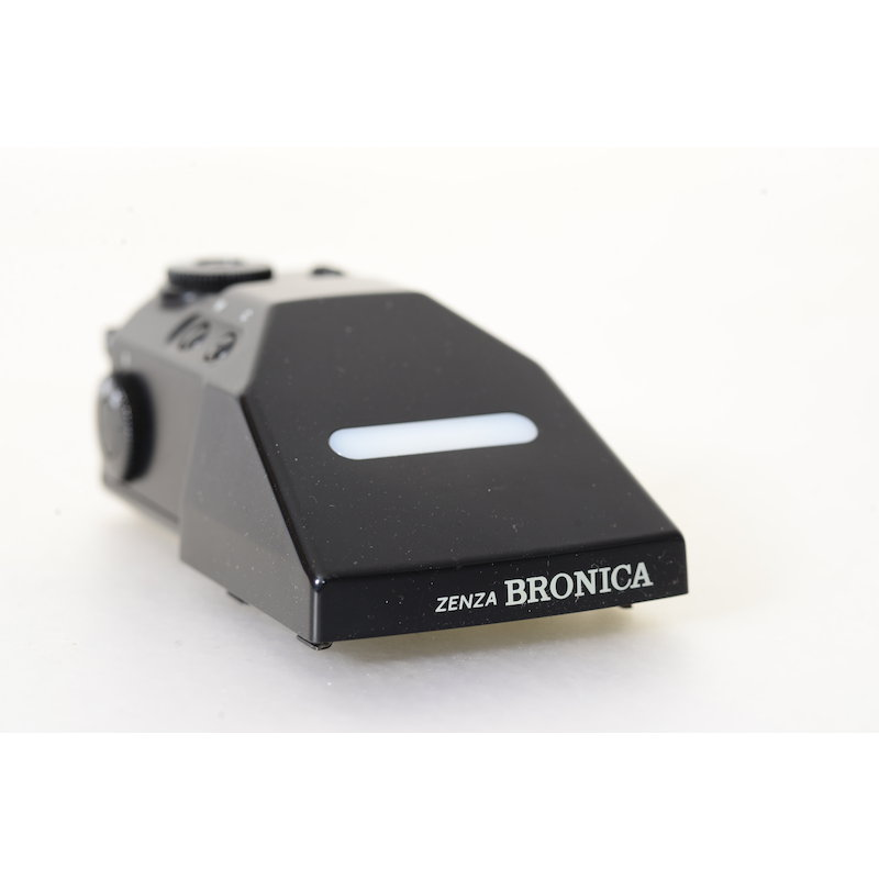 Bronica AE-Prismensucher III ETRSi