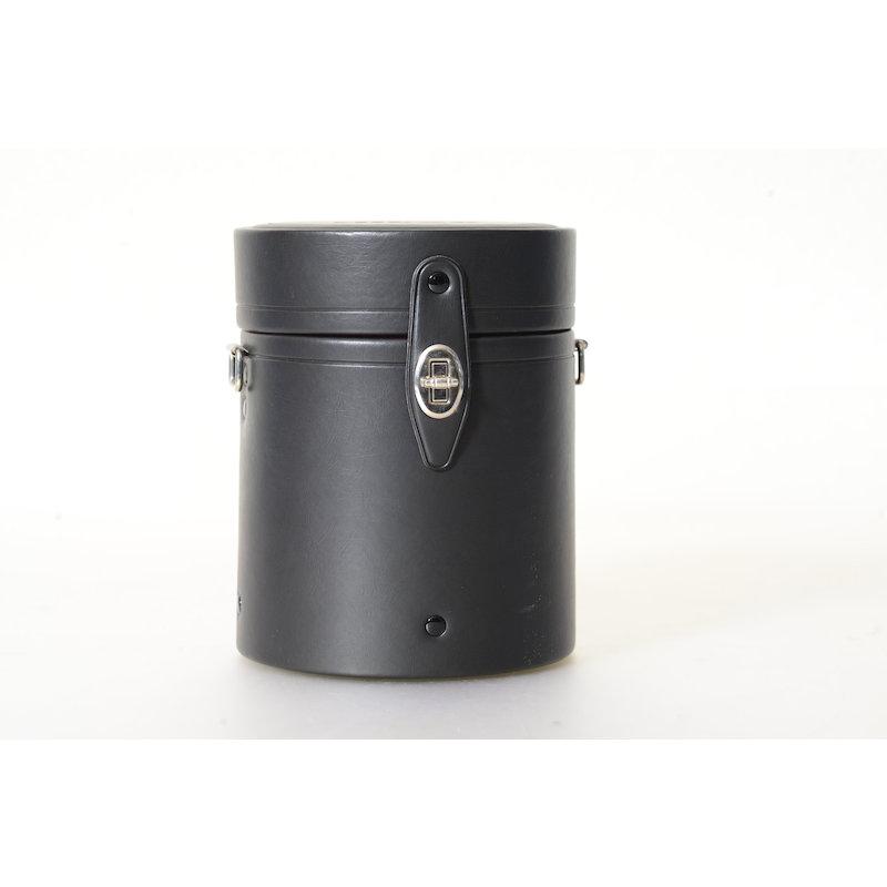 Nikon Objektivköcher CL-74