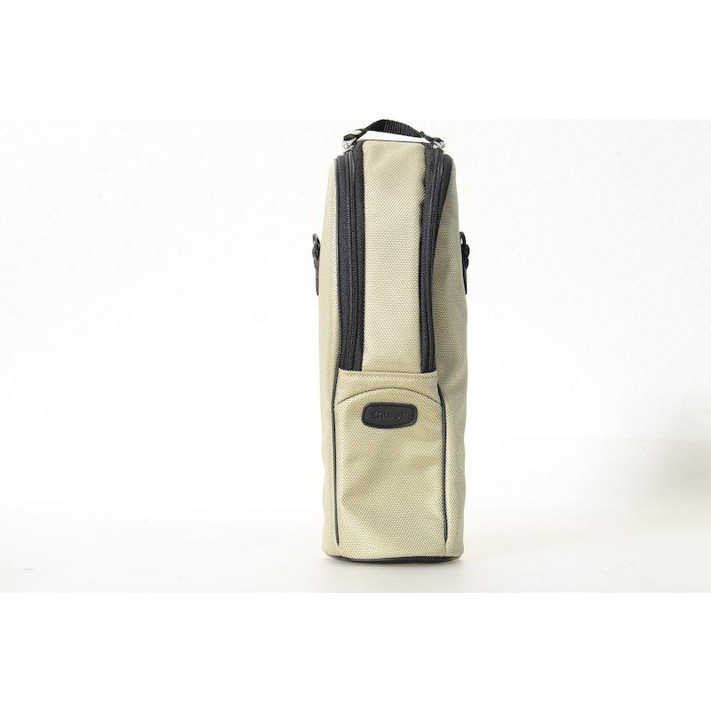 Canon Objektivköcher LZ-1132