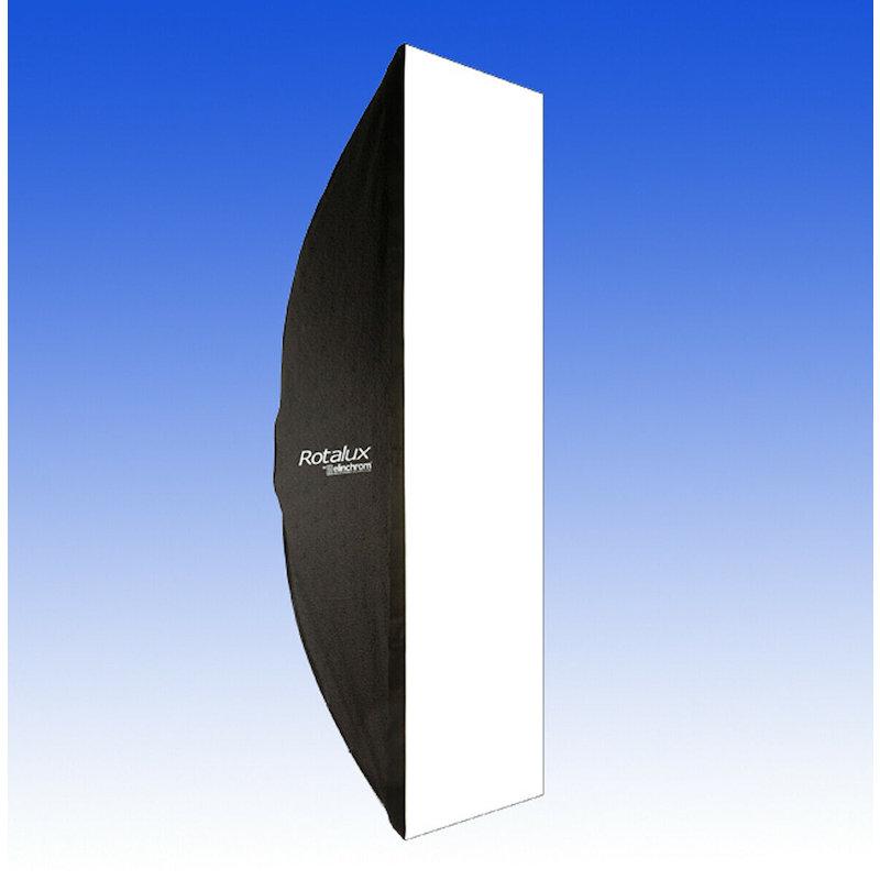 Elinchrom Rotalux Softbox Rechteck 130x50