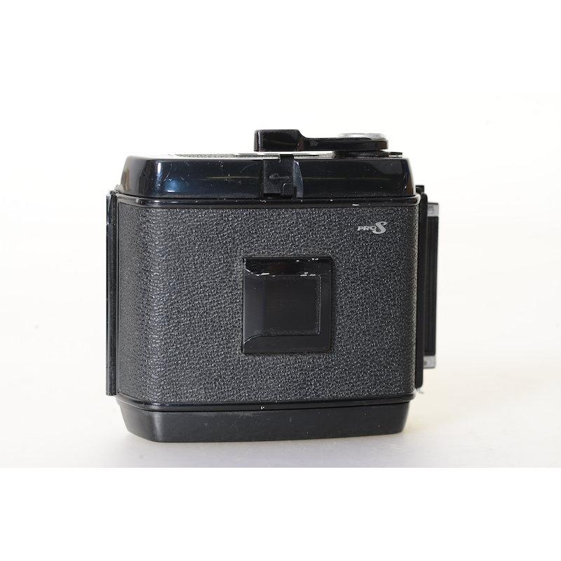 Mamiya Rollfilmkassette 120 6x7 RB67 Pro-S