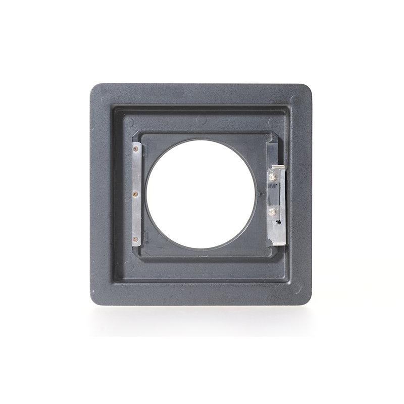 Arca-Swiss Objektivplattenadapter 4x5/Linhof Technika 96x99