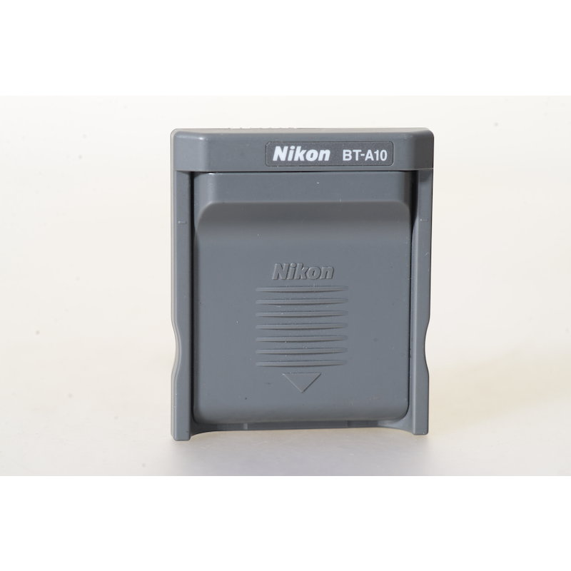 Nikon Batterieadapter BT-A10