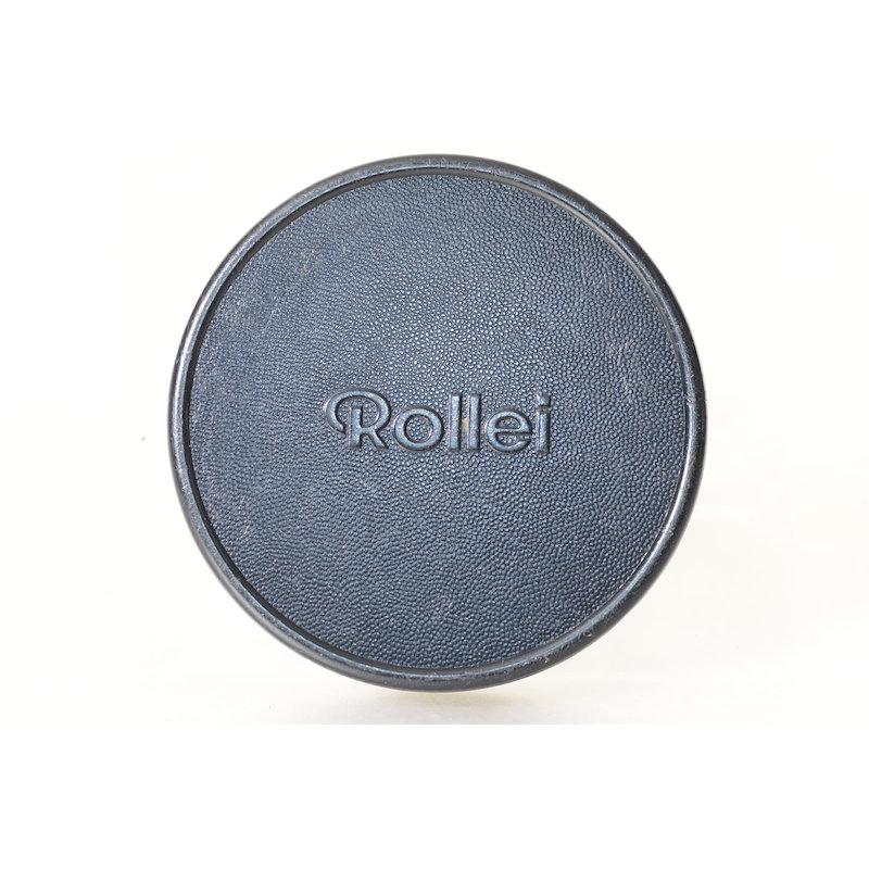 Rollei Objektivrückdeckel SLX/6000
