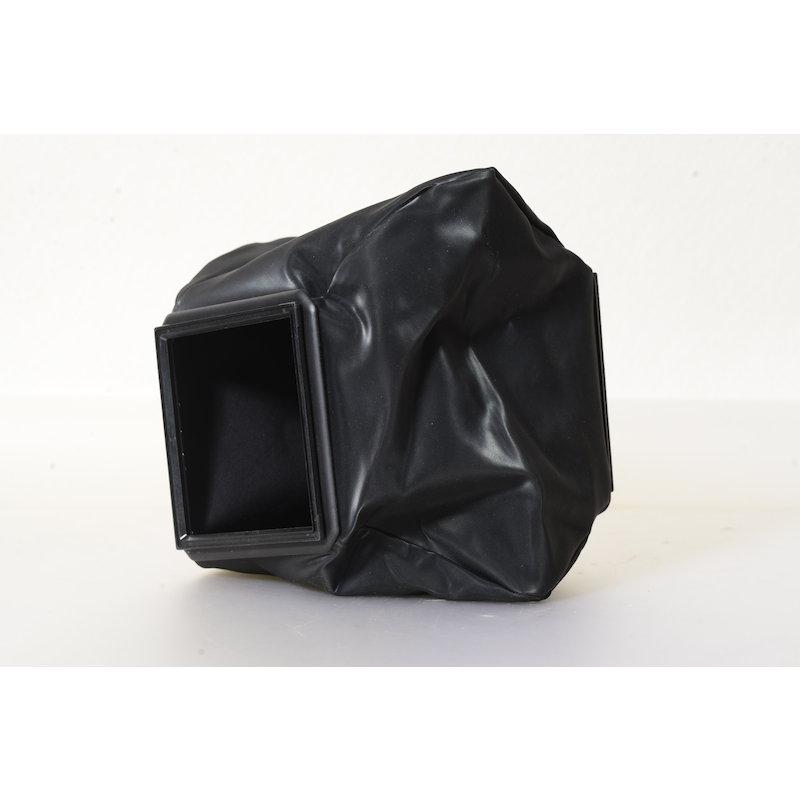 Sinar Weitwinkelbalgen 1 9x12/4x5