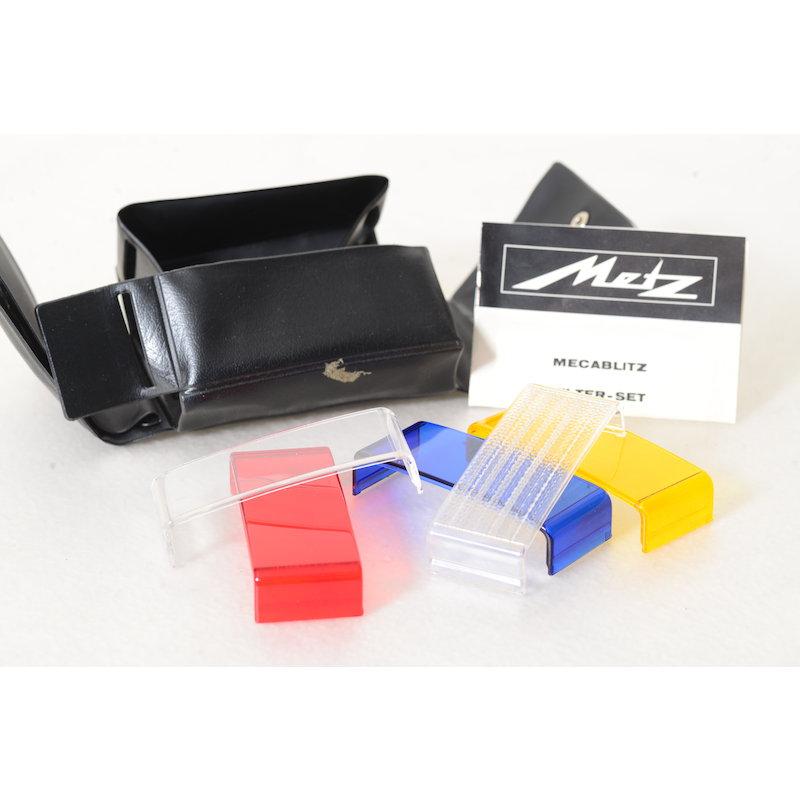 Metz Filtersatz 45-32