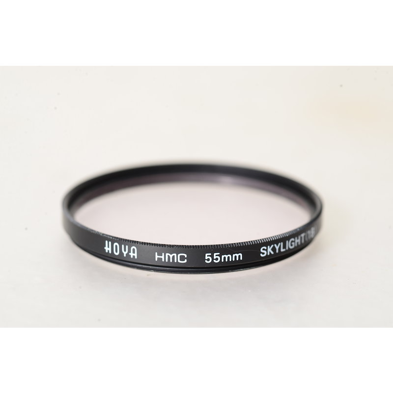 Hoya Skylight 1B E-55