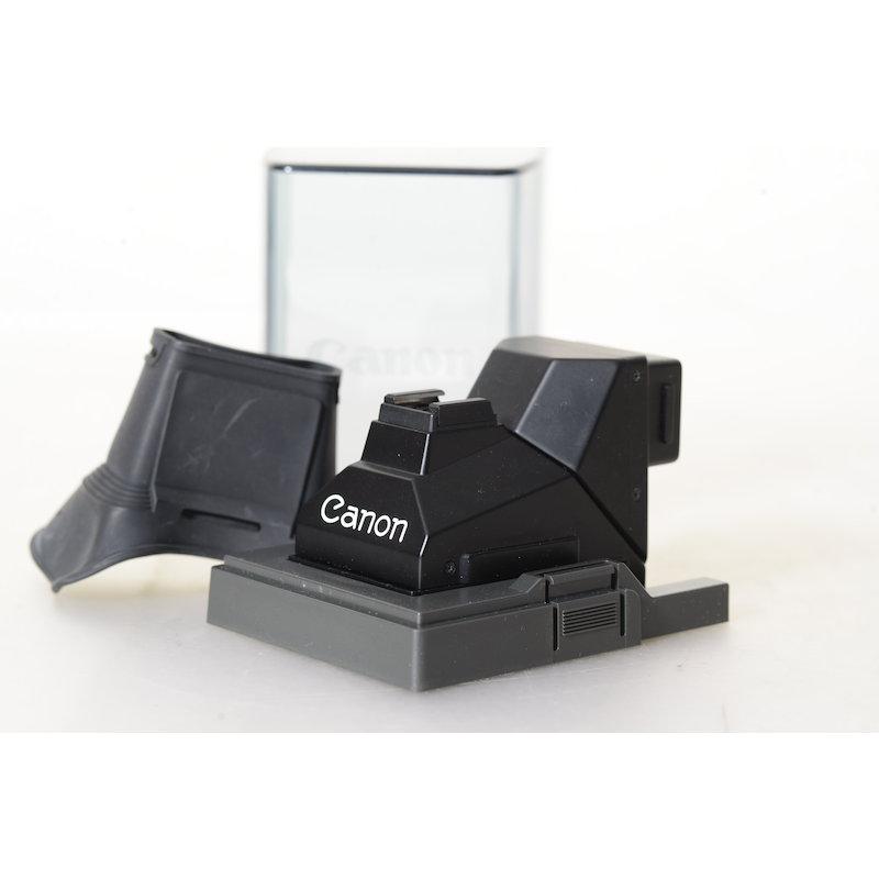 Canon Sportsucher FN F-1 New