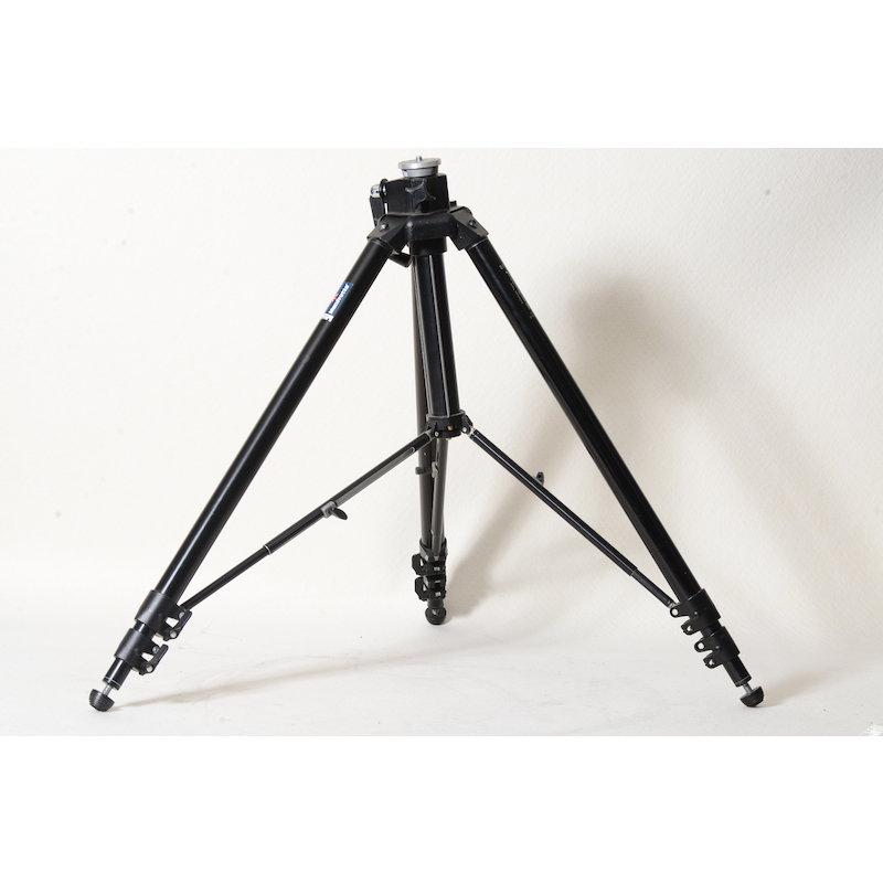 Manfrotto Kamerastativ Trispecial MA 075B