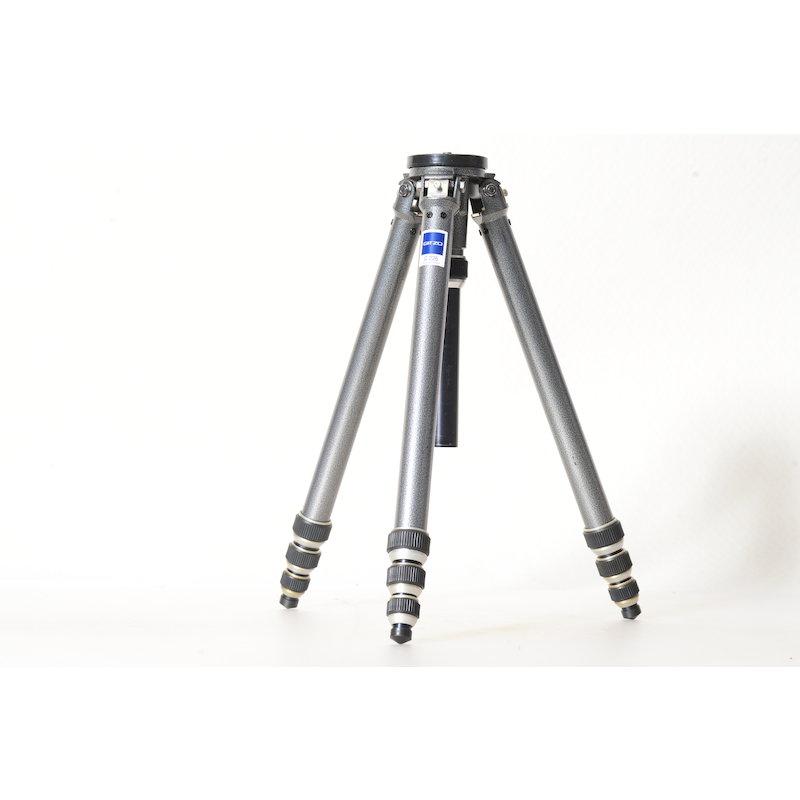 Gitzo Reporter Compact Performance VA G226