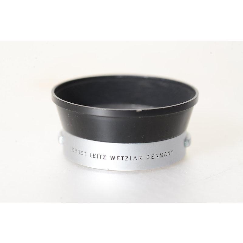 Leitz Geli.-Blende Metall 35+50mm IROOA