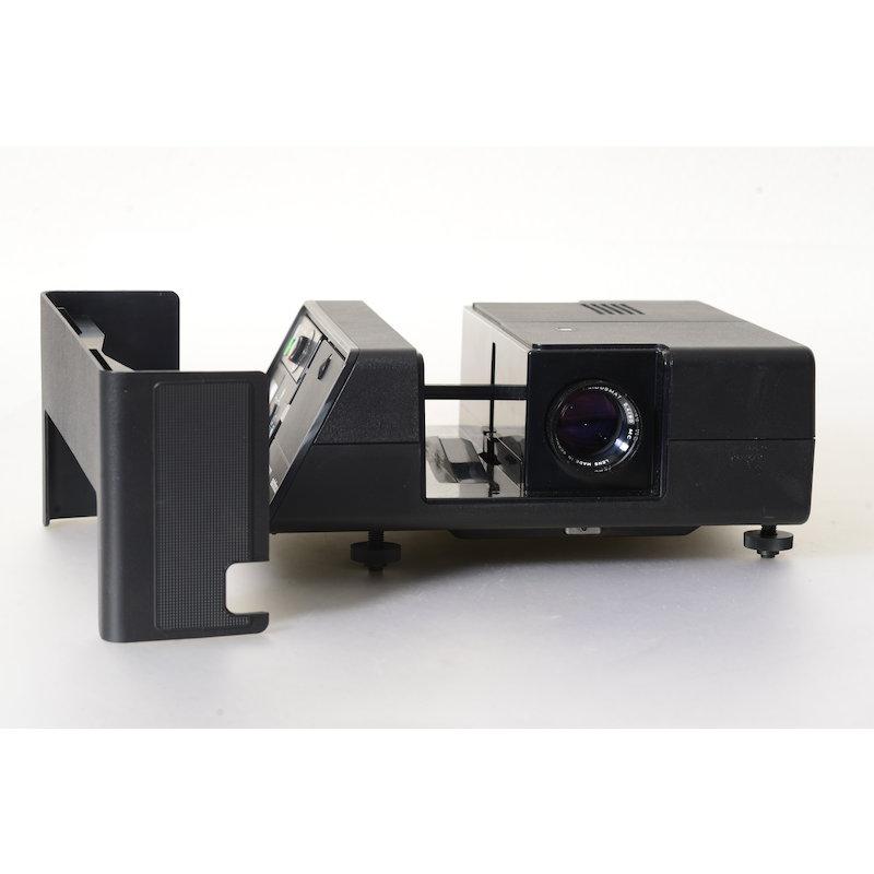 Rollei Diaprojektor AF P360