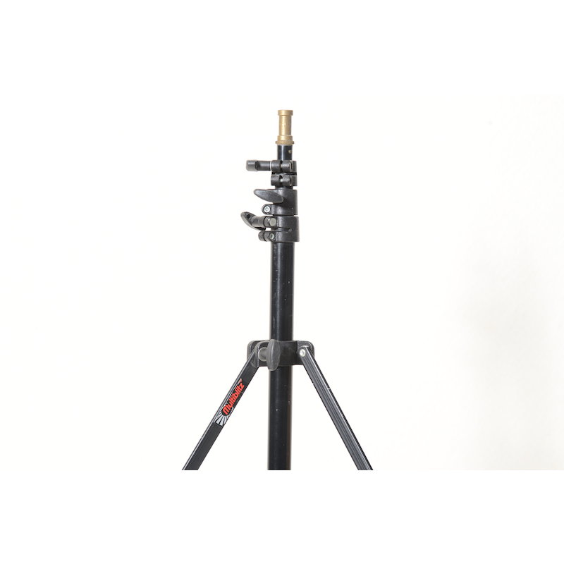 Manfrotto Lampenstativ Mini Small MA 060B