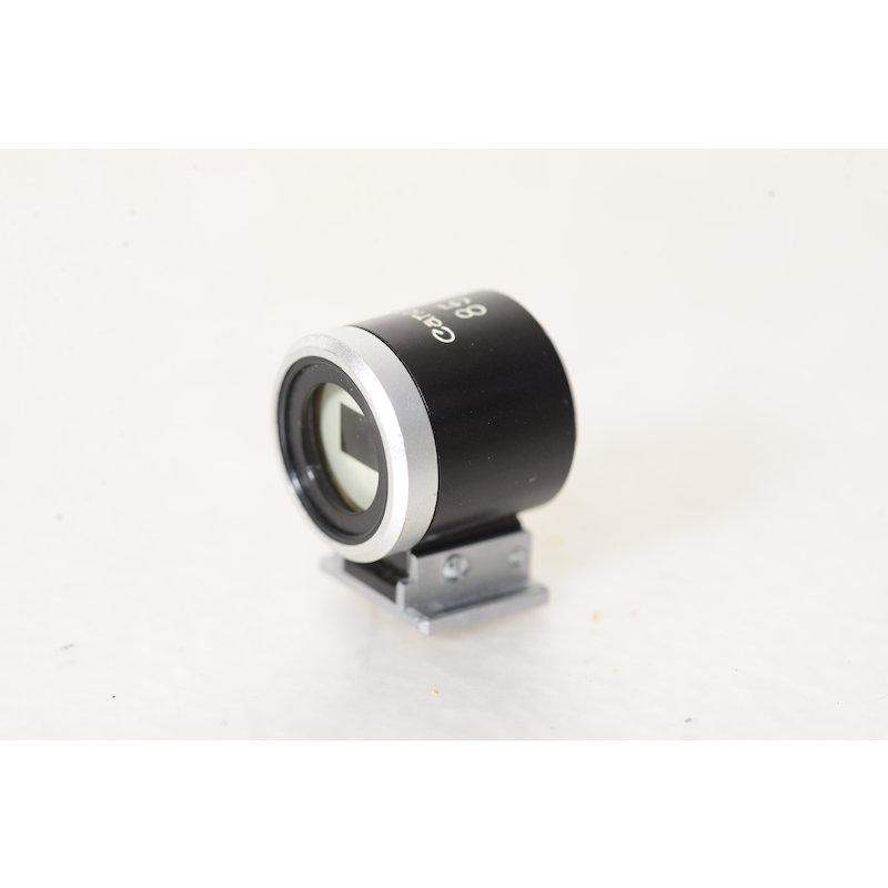 Canon Optischer Sucher 85mm