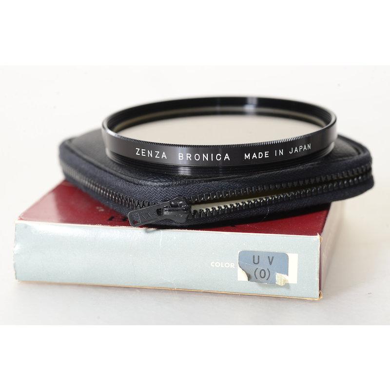 Bronica UV-Filter L39 E-90