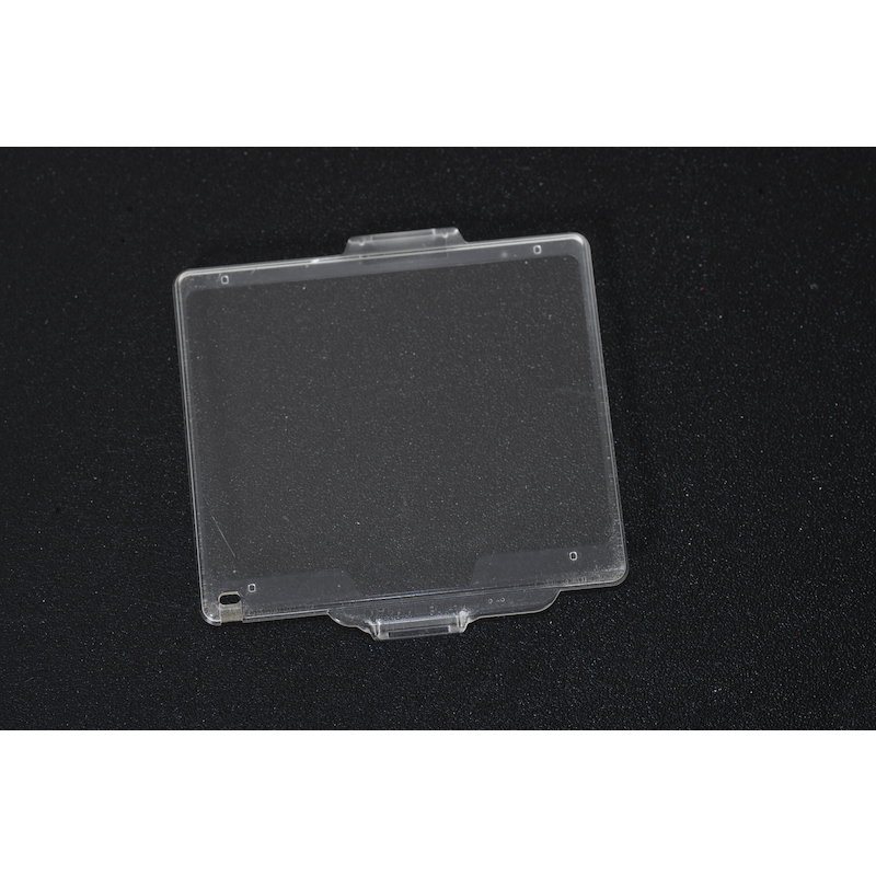 Nikon Monitorschutzkappe BM-14 D600