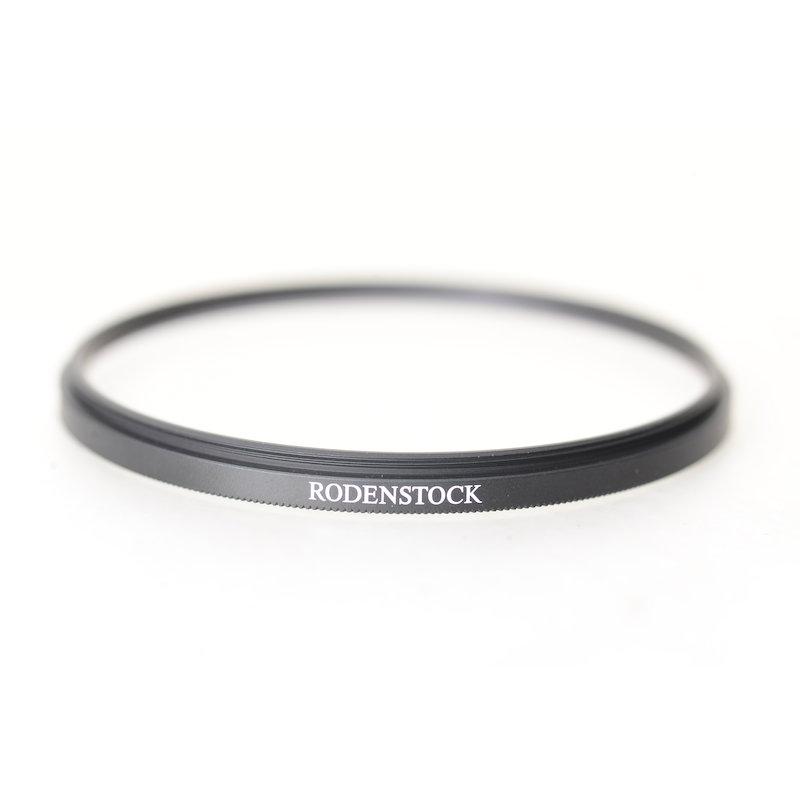 Rodenstock UV-Filter MC E-82