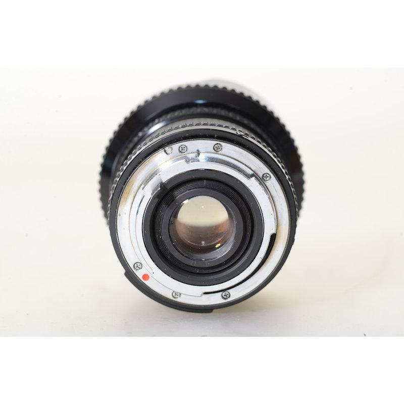 Ricoh-Rikenon-XR-2-8-16-Fisheye-Fischaugenobjektiv-16mm-F-2-8-XR-Fish-Eye-Lens Indexbild 5