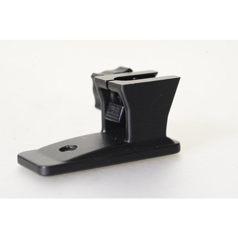 Nikon Stativschelle AF-S 2,8/70-200 G IF ED VR