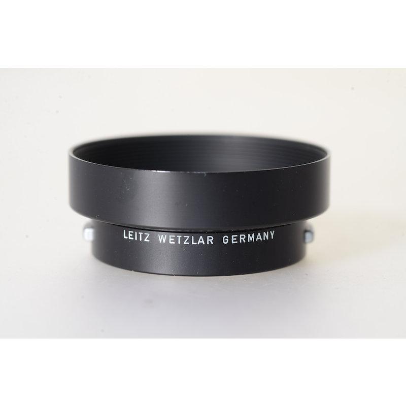 Leica Geli.-Blende Metall Summicron-R 2,0/50 Ser VI