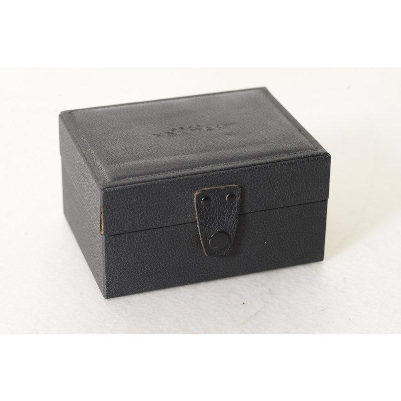Pentax Tasche TTL-Prismensucher 67