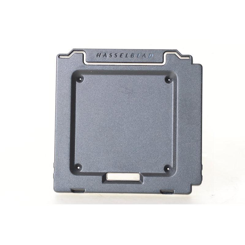 Hasselblad Multicontrol-Rückdeckel