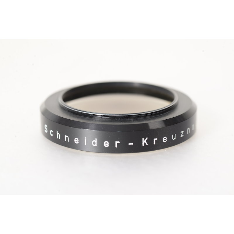Schneider Centerfilter E-49 S.A 8,0/75 511