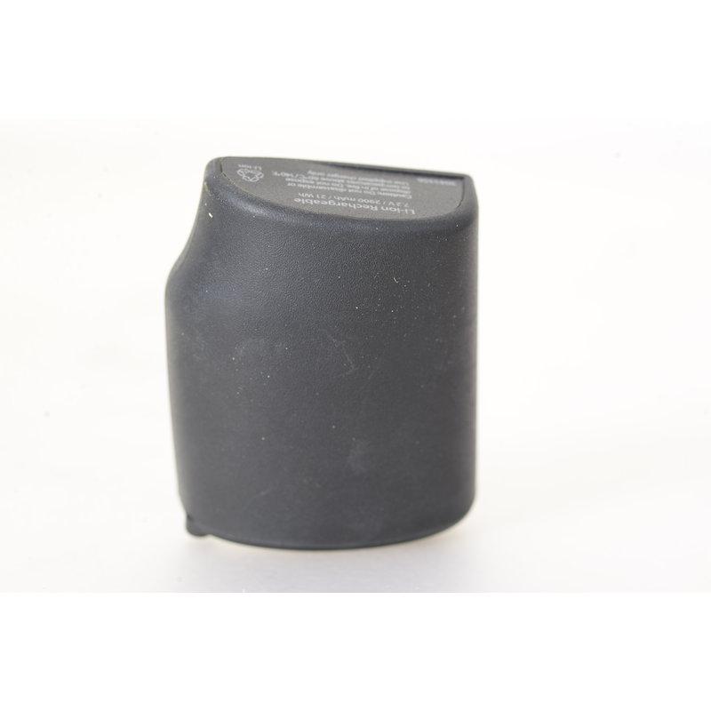 Hasselblad Akku-Griff 7,2V H5D 516