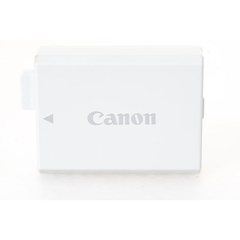 Canon NI-MH Akku LP-E5