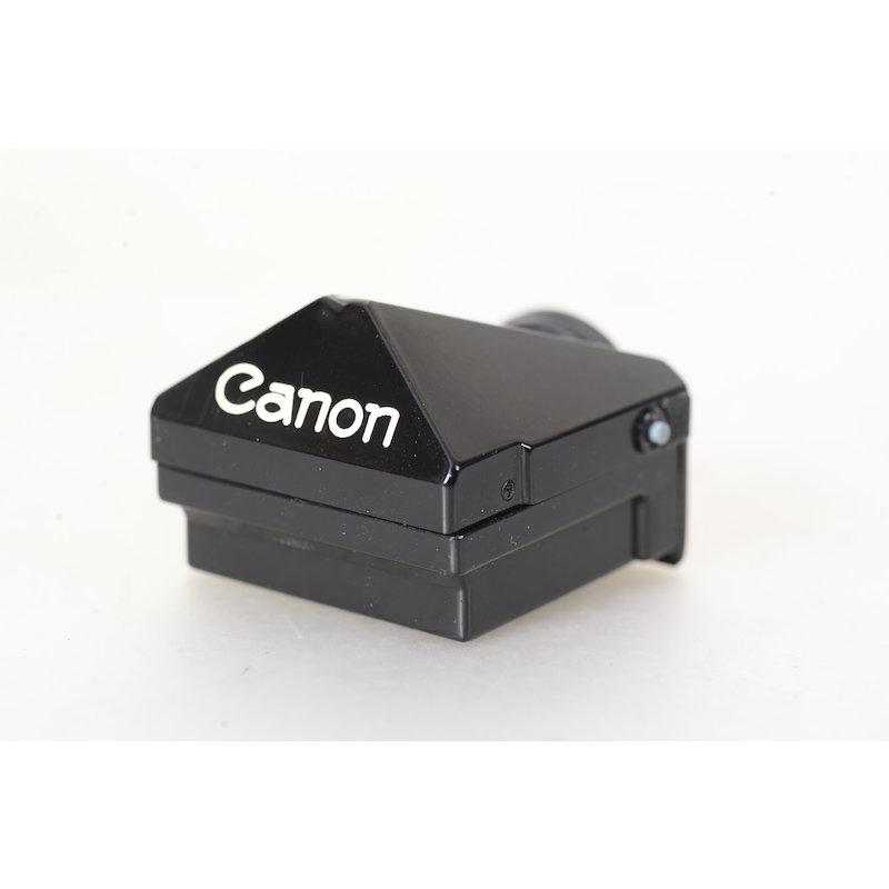 Canon Prismensucher F-1