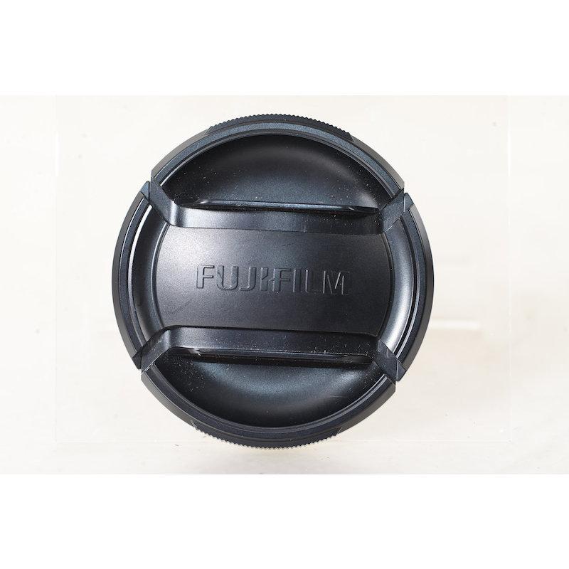 Fujifilm Objektivdeckel FLCP E-72