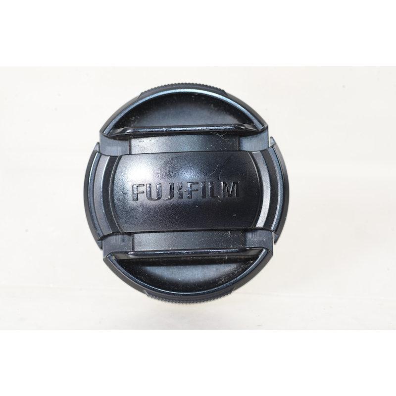 Fujifilm Objektivdeckel FLCP E-39