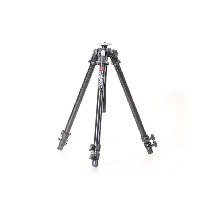 Manfrotto Kamerastativ Basis MA 190B