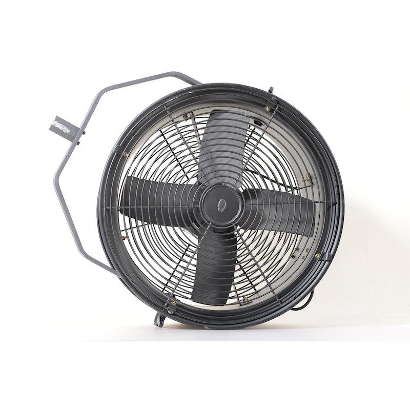 Condor Turbo Windmaschine Model 500 #04376