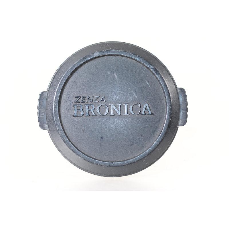 Bronica Objektivdeckel E-67