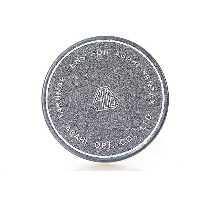 Pentax Objektivdeckel A-100 67