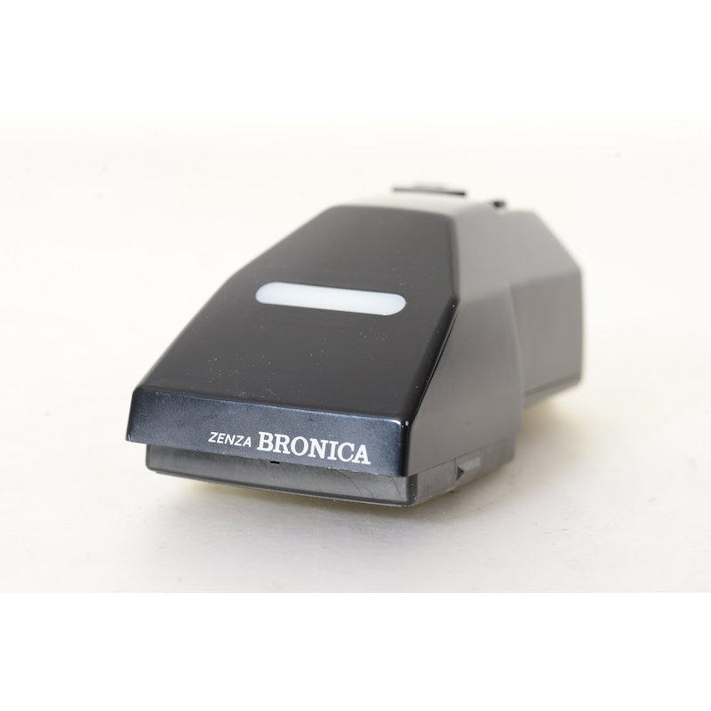 Bronica AE-Prismensucher SQ-Ai