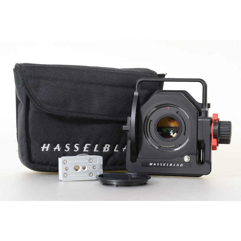 Hasselblad Tilt-/Shiftadapter HTS #3013050