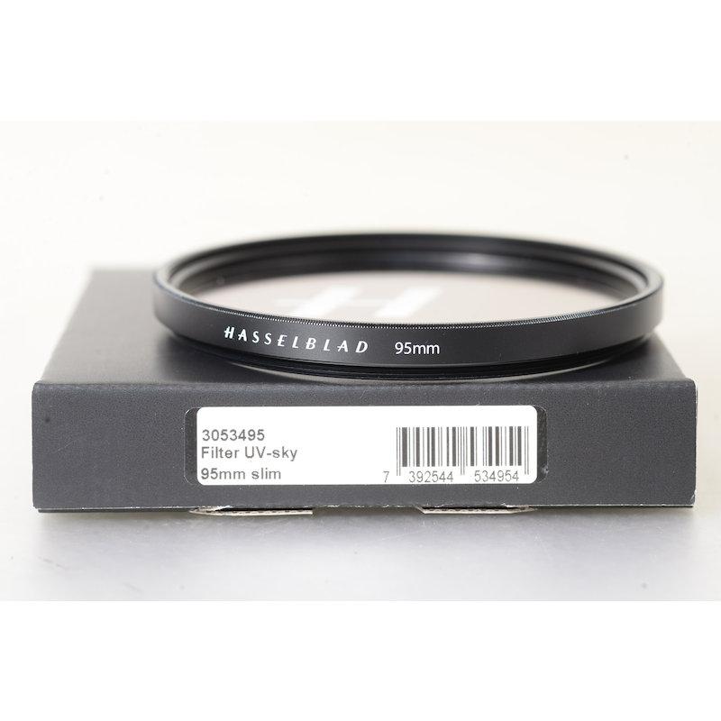 Hasselblad UV-SKY E-95 #3053495