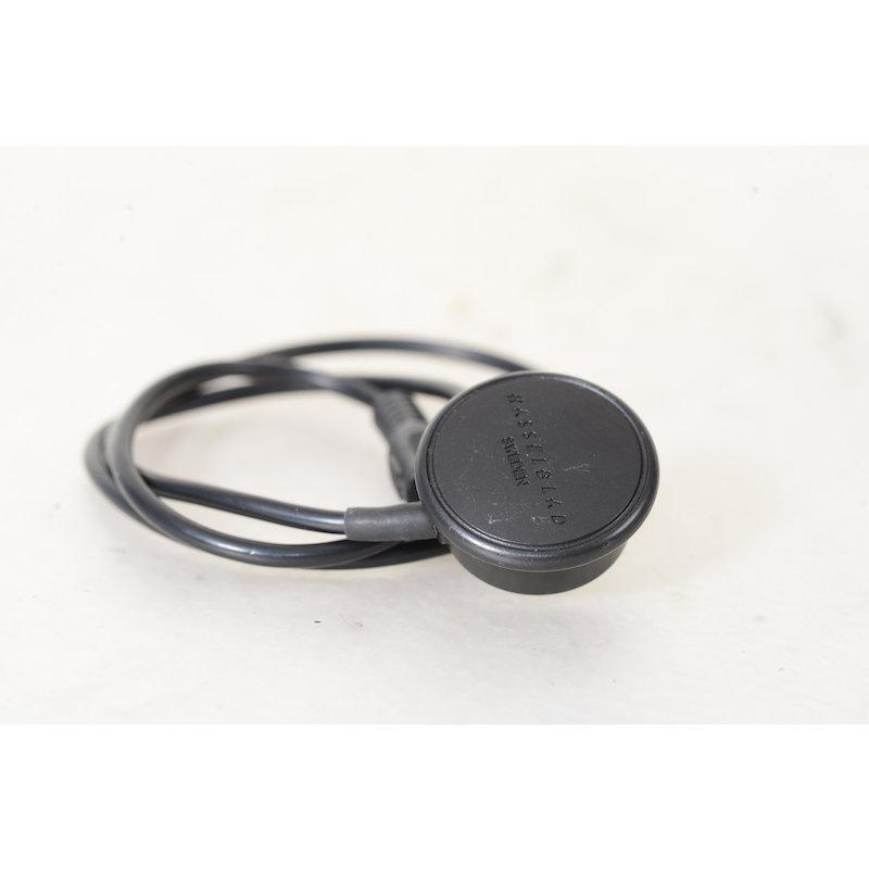 Hasselblad Kabel-Auslöser H #3043370